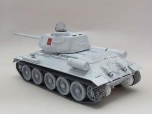 T348503