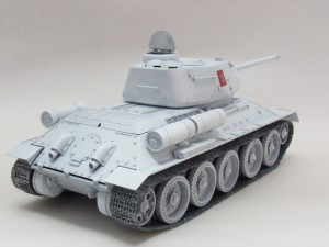T348504