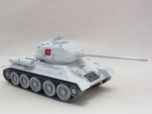 T348505