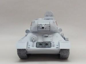 T348506